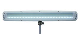 Machine LED-verlichting