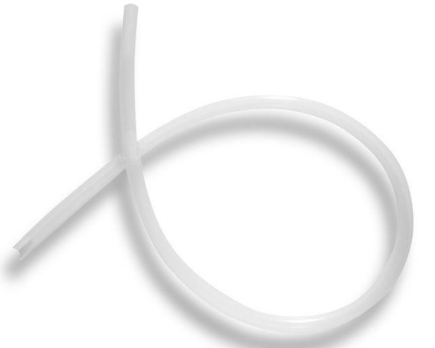Slang 10x1x770 mm (514)