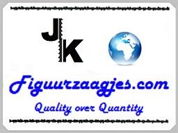 Figuurzaagjes.com