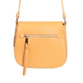 Little Yellow Bag