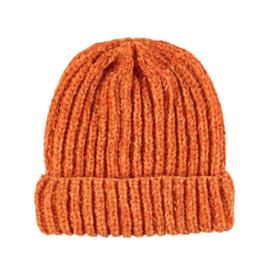 Beanie Oranje