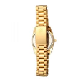 Gouden Horloge City