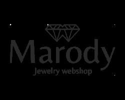Marody