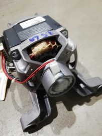 Motor Hotpoint Ariston Aqualtis 7,5kg