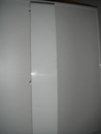 Plint Samsung WT 8714