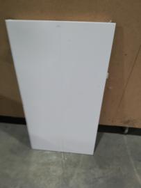 Achterpaneel Maynen CMK 950 E