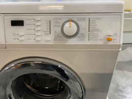 Miele Softtronic V4545 Expert