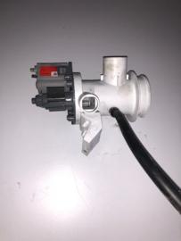 Waterpomp Samsung WF0602NUWG