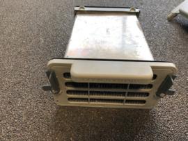 Warmtewisselaar/condensor