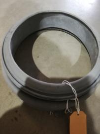 Deurmanchet Miele Novotronic W 836