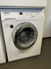 MIELE SOFTCARE System W3241