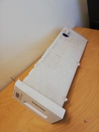 Condensbak Samsung SDC 35701