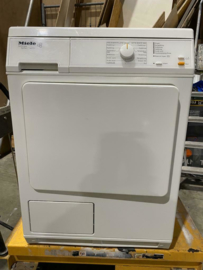 Miele SoftCare system T8403 Condensdroger