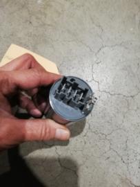 Condensator AEG Lavamat