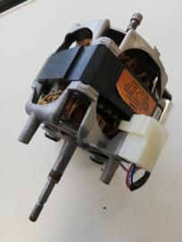 Motor (droger) Protech ARB 2690