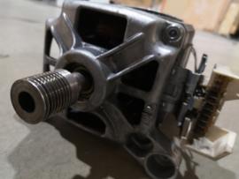 Motor AEG Lavamat 64840