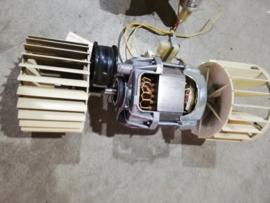 Motor (droger) Electrolux EDC 5149