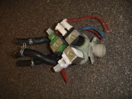 Waterpomp AEG