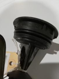 Dop waterpomp LG
