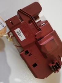 Deurslot (droger) Electrolux EDC 5149