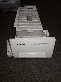 Condensbak Siemens Siwatherm TXL 2100