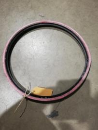 Geleiderrubber (condensdroger) Marynen CMK 950E