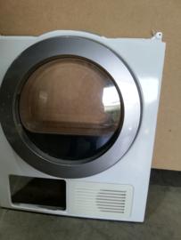 Voorfront (droger) Samsung SDC35701 7kg