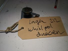Lager (droger) Whirlpool