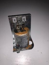 Condensator Samsung WF0602NUWG