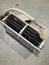 Verwarmingselement (droger) Marynen MD 110 R