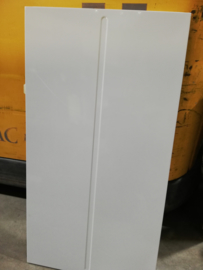 Zijpaneel (droger) AEG Electrolux Mod. T56840 / Type P502766