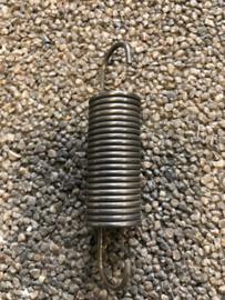 Spanveer Whirlpool AWZ 97777