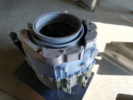 Trommel Siemens 8kg