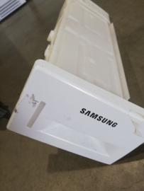 Condensbak (droger) Samsung OptimalDry
