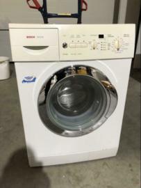 Bosch Exclusiv Maxx WFO 120 A