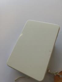 Afdekklepje (plint voorfront) Marynen CMF 914 Electronic