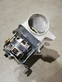 Motor (droger) Miele Novotronic Mistral C