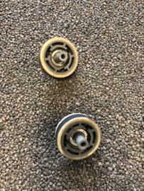 Loopwieltjes Whirlpool AWZ 97777