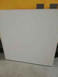 Deksel - bovenblad (droger) Miele Novotronic T453C