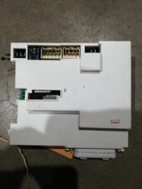 Module (condensdroger) Indesit IDCA 735