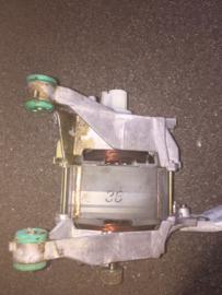 Motor Miele 972608