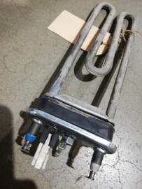 Verwarmingselement Gorenje (Mod. W6423/SC)