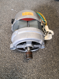 Motor Zanussi  /  Electrolux / AEG / Marynen