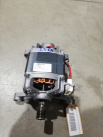 Motor Hotpoint Ariston Aqualtis 7,5kg