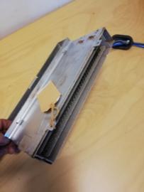 Verwarmingselement (droger) Samsung SDC 35701
