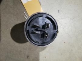 Condensator Samsung WF702Y4BKWQ