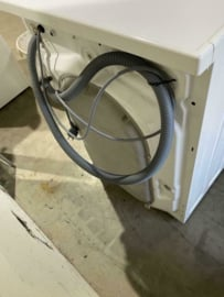Electrolux EFW 147310 energysaver