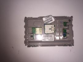 Module - printplaat Miele Novotronic W363