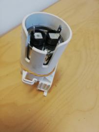 Condensator (droger) Samsung SDC 35701