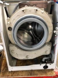 Trommel Whirlpool Texas 5kg